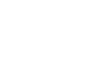 Camp-Albemarle-white-sm