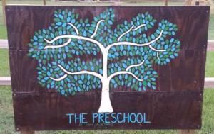 preschool-photo-e1532368456109-300x189